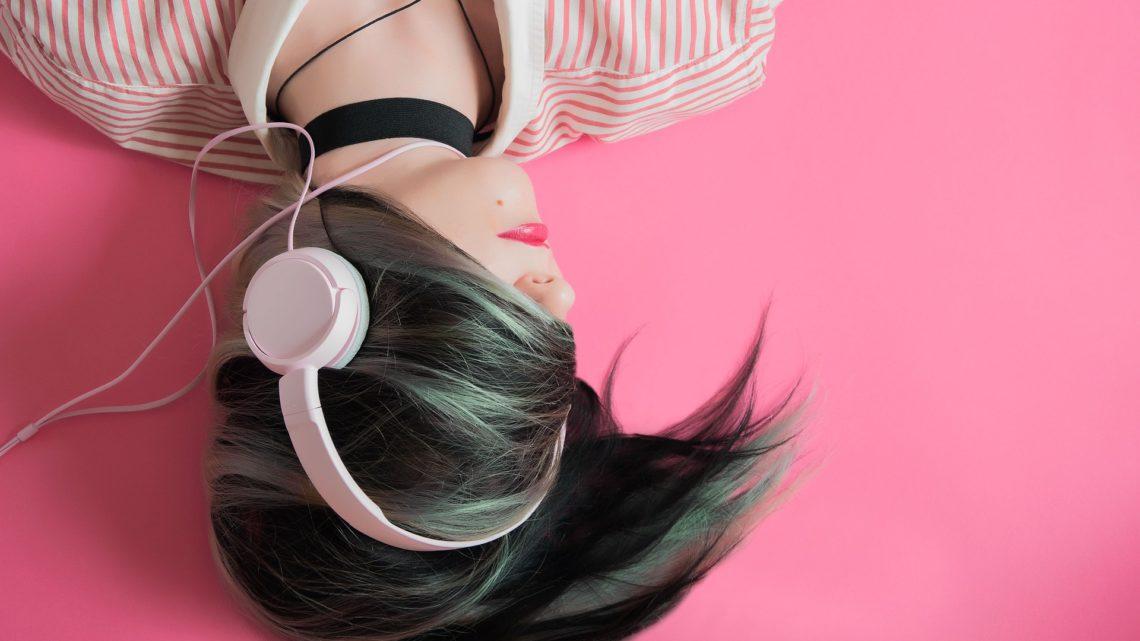 Top 3 des meilleurs écouteurs pour les filles et les femmes