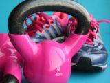 kettlebell sculpter son corps avoir un ventre plat