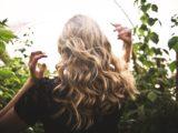 Novex soins cheveux Brésilien