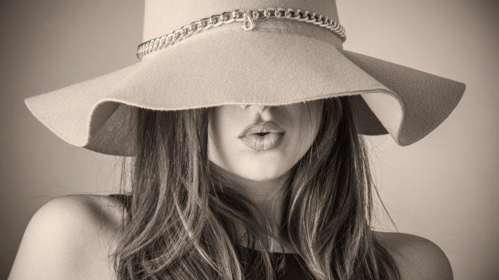 Comment se protéger des IST en tant que femme ?