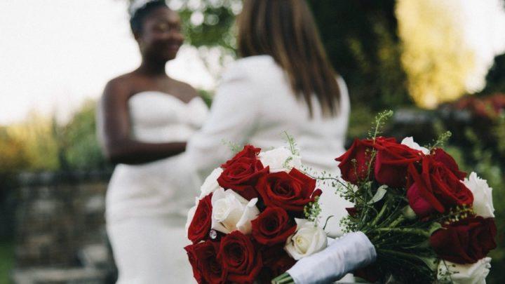 5 choses à faire 30 jours avant son mariage
