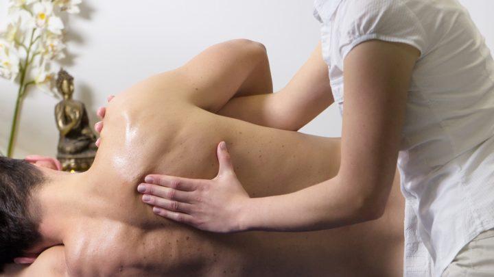 Qu'est-ce que l'ostéopathie :
