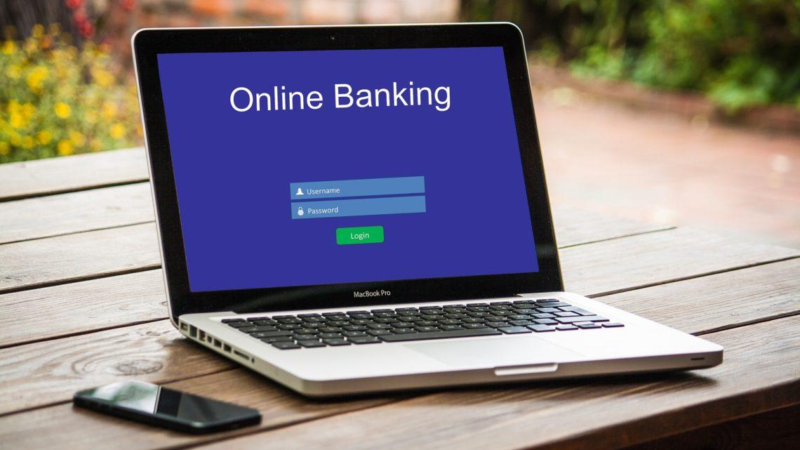 Pourquoi choisir une banque en ligne en 2018 ?