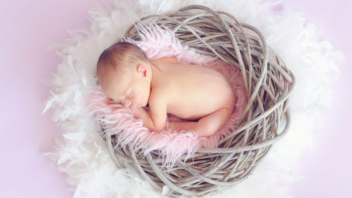 Nos conseils avant la naissance de bébé