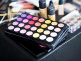 produits cosmétiques YSL
