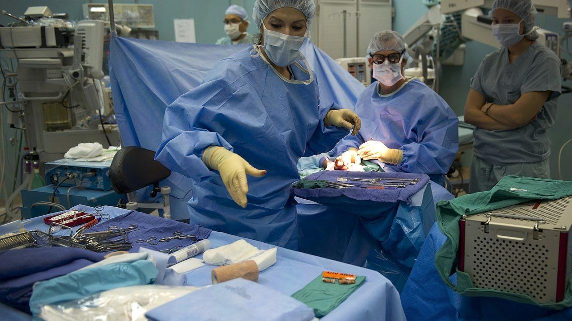 Chirurgie esthétique : ce qu'il faut savoir !