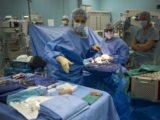 chirurgie esthétique : bien choisir