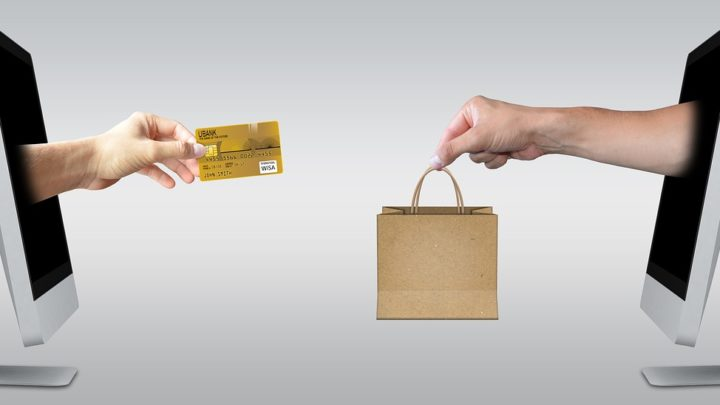 5 solutions pour créer sa boutique mode en ligne