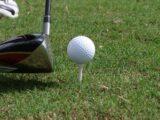 Golf : comment choisir un driver pour femme ?